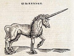 240px-Oftheunicorn